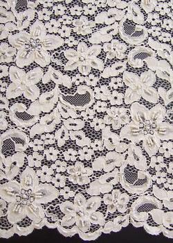 Carrington Fleet Textiles