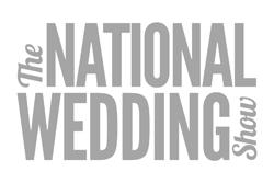 National Wedding Show heads for Manchester