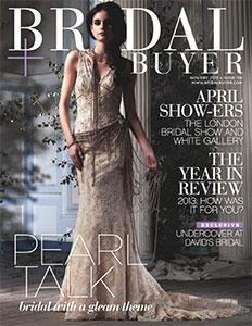 Nov/Dec issue
