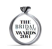 Best Student Designer finalists announced