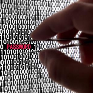 computer security index