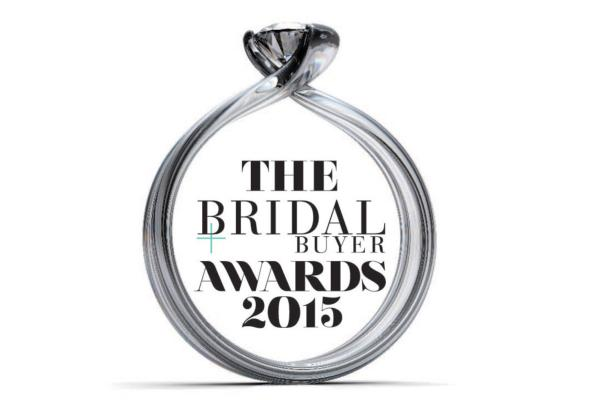 It's time to enter the Bridal Buyer Awards
