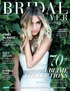 May/Jun issue