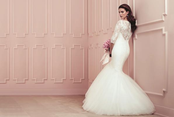 The London Bridal Show line-up grows