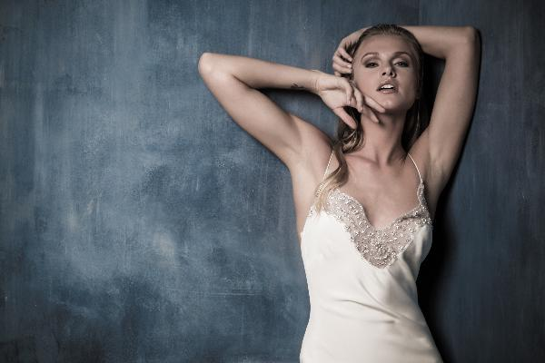 09c3de3724aef Sarah Janks launches shapewear collection - Bridal Buyer Home - Bridal Buyer