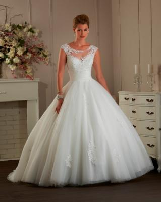 Bonny Bridal to blossom under new management