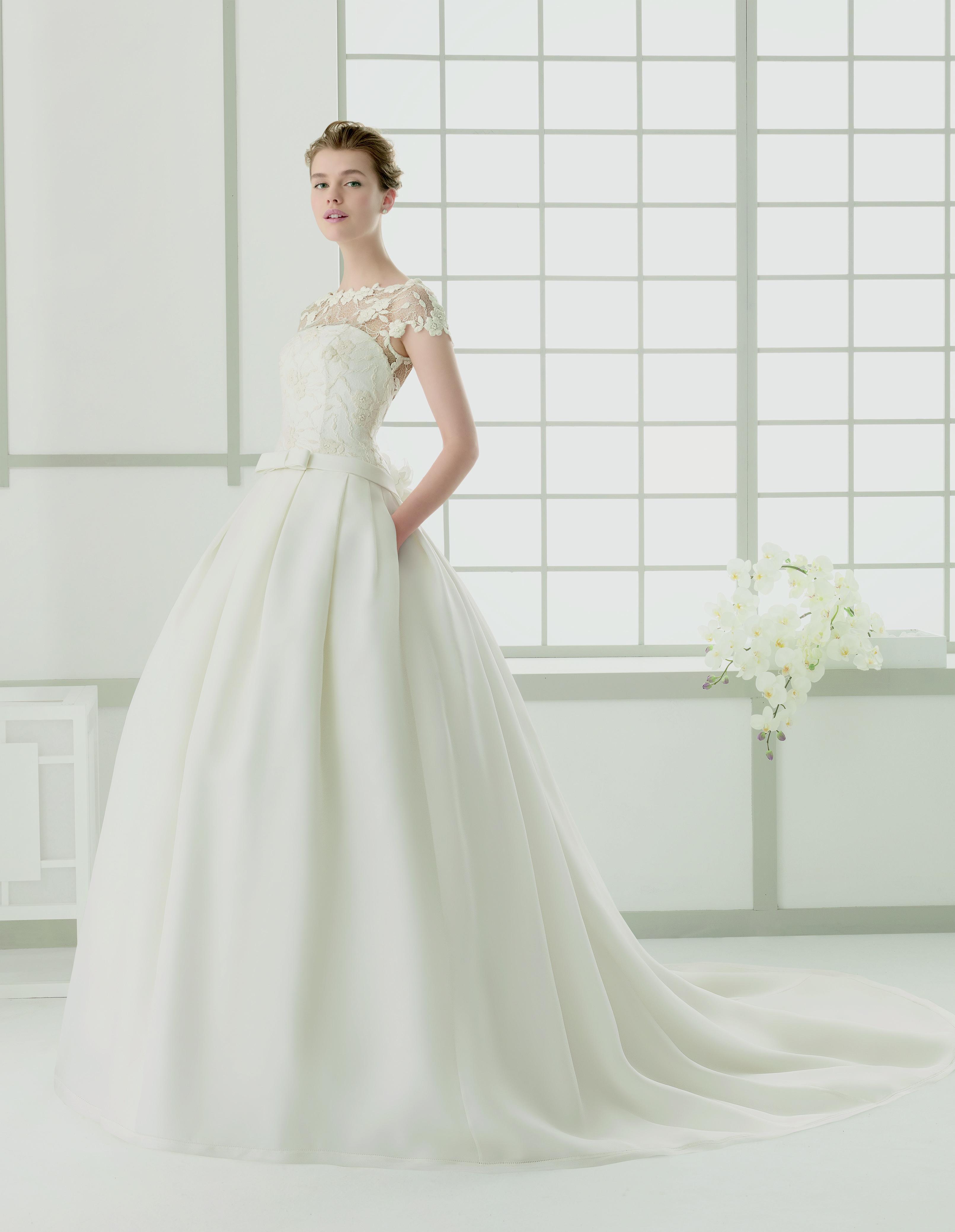 Top trends at Harrogate - Business - Bridal Buyer