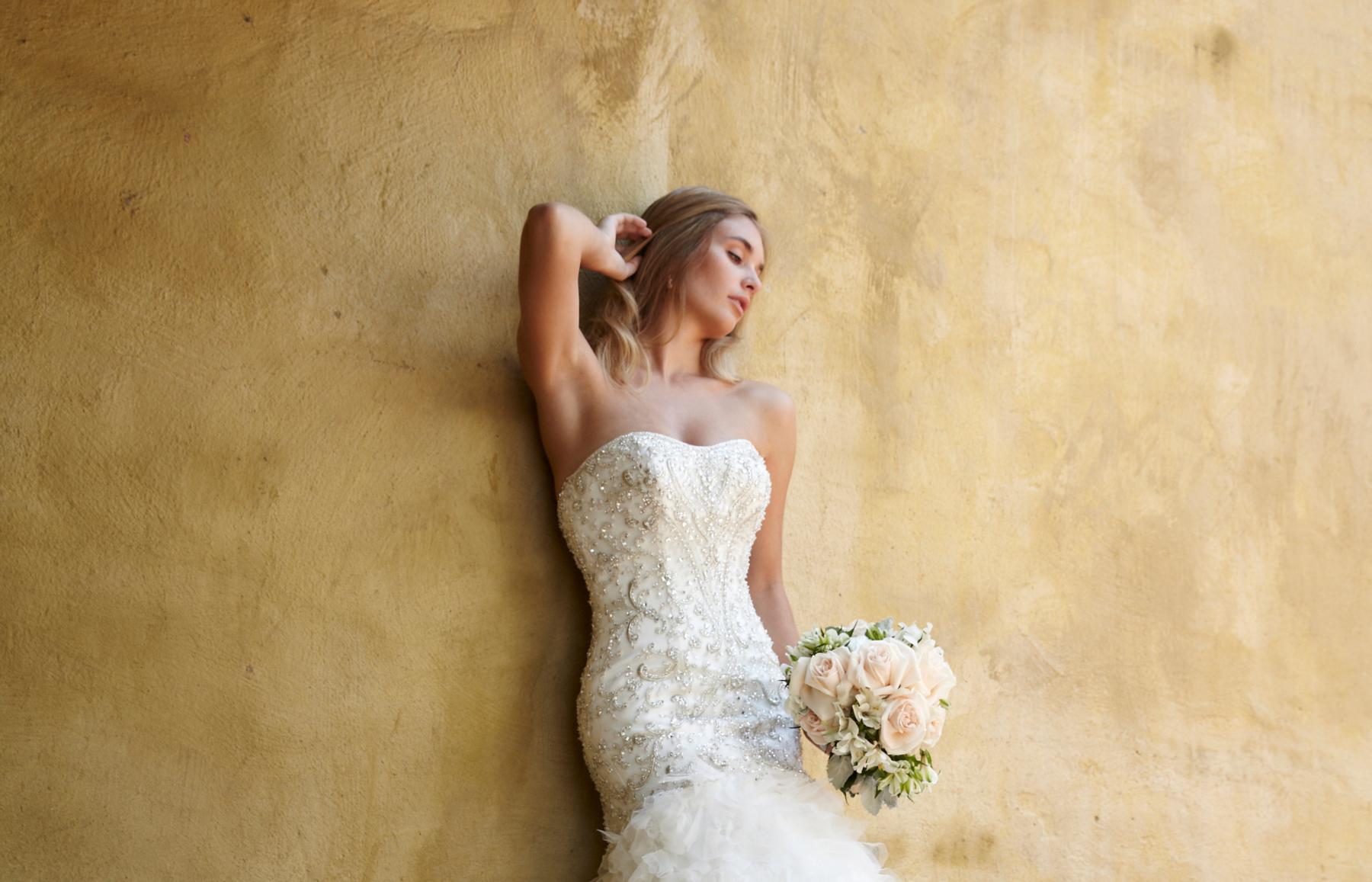 Fiore Couture