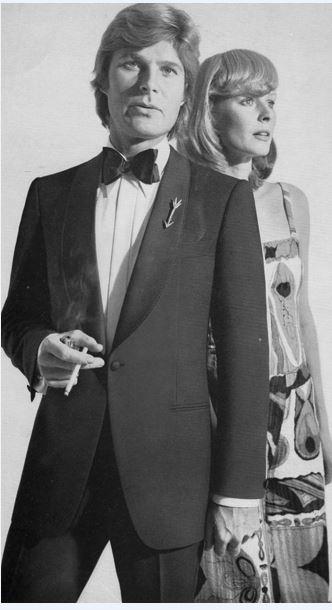 Wilvorst 1975