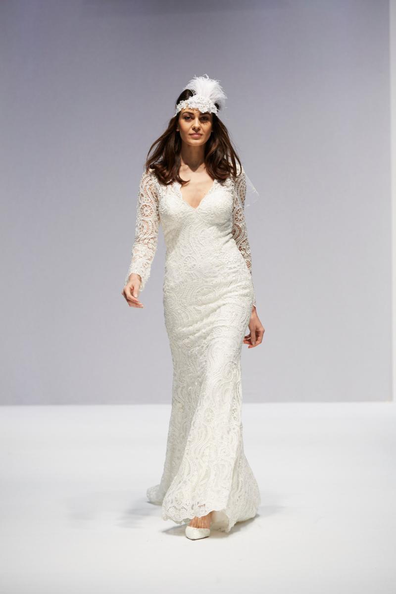 Allure Bridals NWS