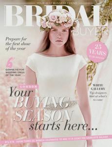 Mar/Apr issue