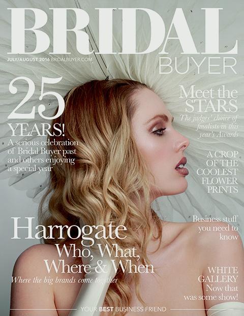 Jul/Aug issue