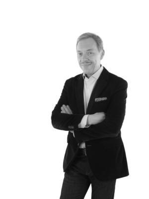 Wilvorst Designer Portrait Prof. Meurer