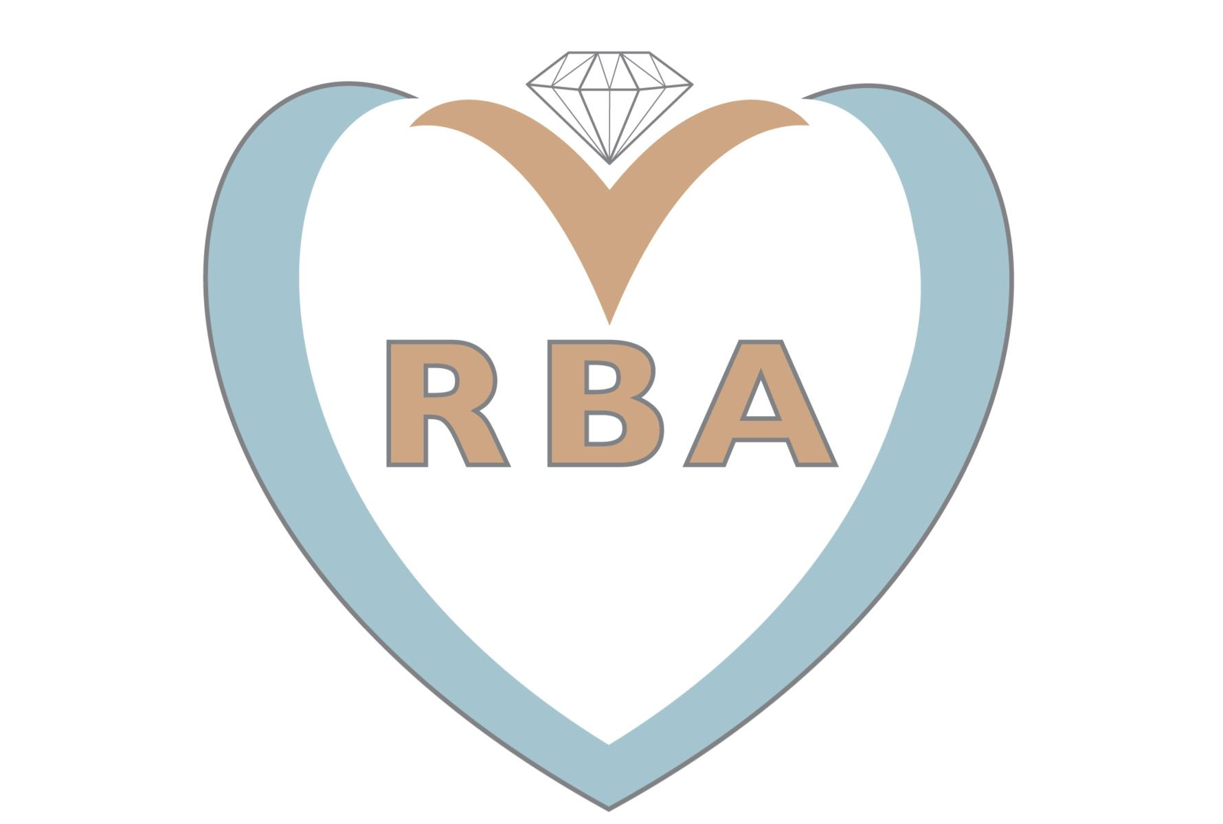 BB RBA logo