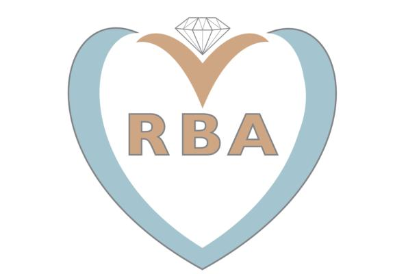 Winners named at 2016 RBA Awards