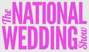 Record figures for The National Wedding Show