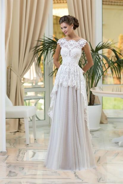 Hadassa Bridal