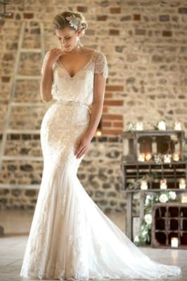 true bride - image