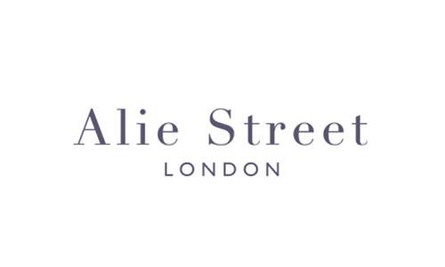 Alie Street