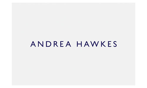 Andrea Hawkes