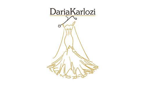 Daria Karlozi