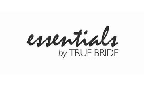 Essentials by True Bride