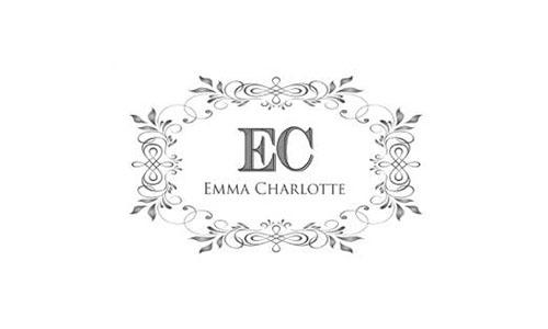Emma Charlotte