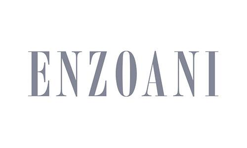 Enzoani UK Ltd