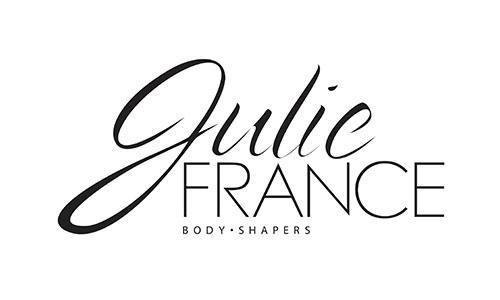 Julie France
