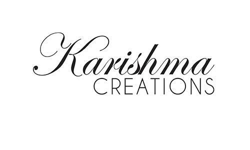 Karishma Creations