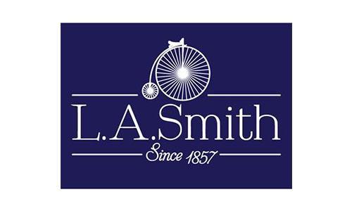 L. A. Smith