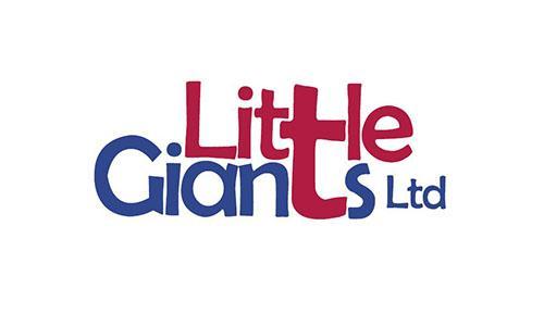 Little Giants Ltd