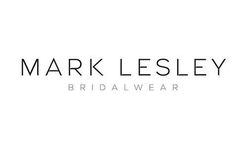 Mark Lesley Bride