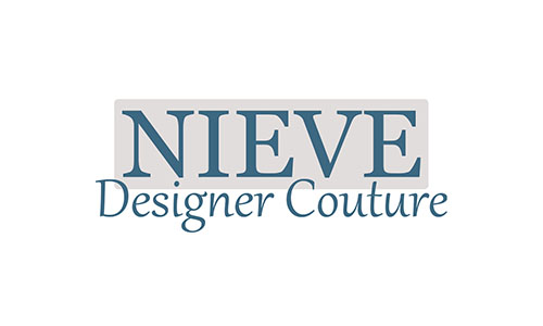 Nieve Couture