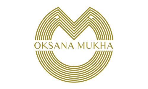 Oksana Mukha Ltd.