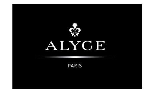 Alyce Paris by FF London