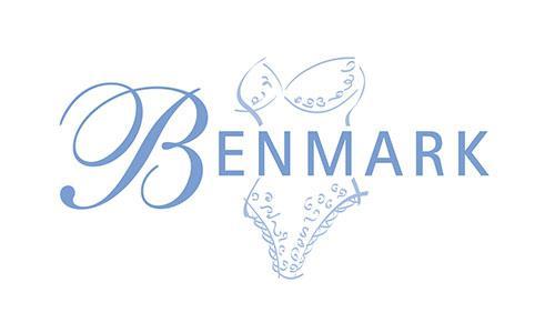 Benmark Foundations Ltd