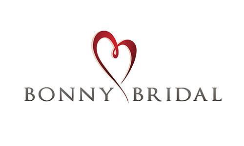 Bonny Bridal Europe Ltd.