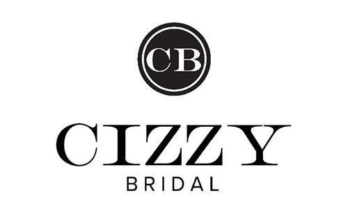Cizzy Bridal Companies