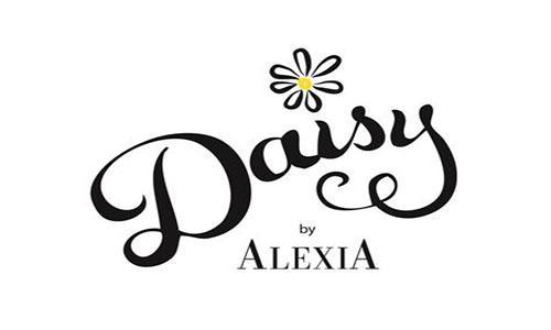 Daisy by Alexia