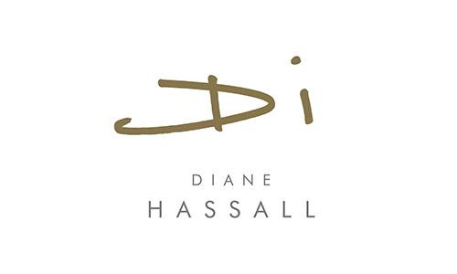 Di by Diane Hassall