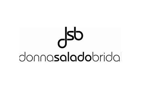Donna Salado Bridal