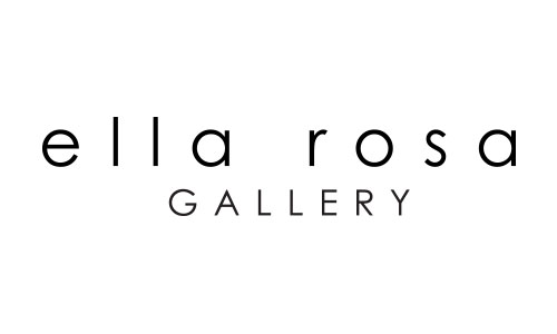 Gallery by Ella Rosa