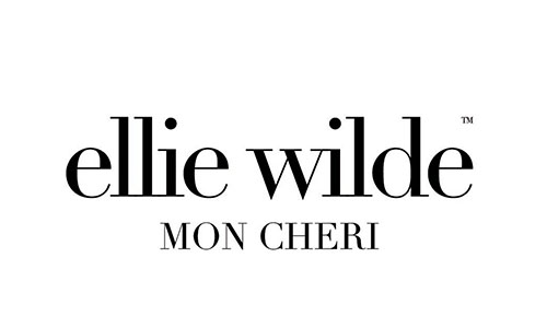 Ellie Wilde for Mon Cheri
