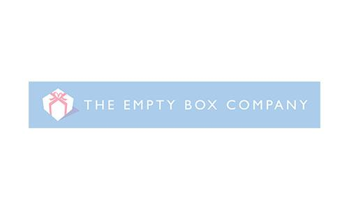 The Empty Box Company
