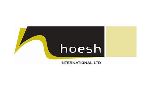 Hoesh International Ltd