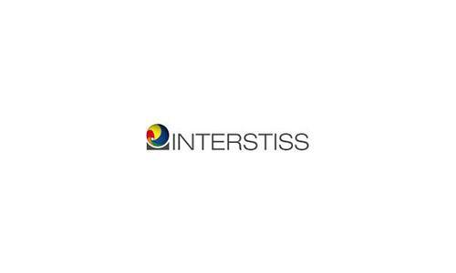 Interstiss