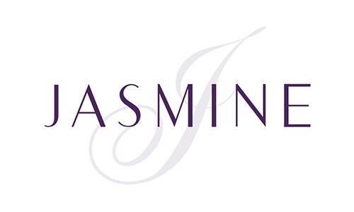 Jasmine Design UK