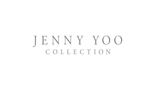 Jenny Yoo Bridal Collection