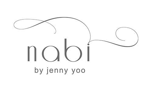 Nabi by Jenny Yoo Collection
